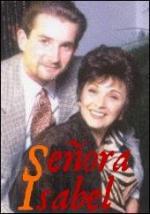 Señora Isabel (TV Series)