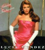 Señora Tentación (Serie de TV)