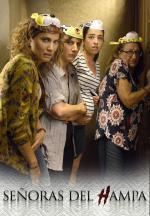 Señoras del (H)AMPA (Serie de TV)