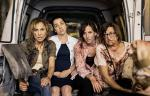 Señoras del (H)AMPA (TV Series)