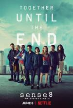 Sense8: Together Until the End (TV)