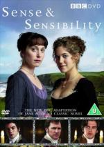 Sense and Sensibility (TV Miniseries)