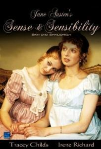 Sense and Sensibility (TV Miniseries)