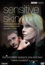 Sensitive Skin (Serie de TV)