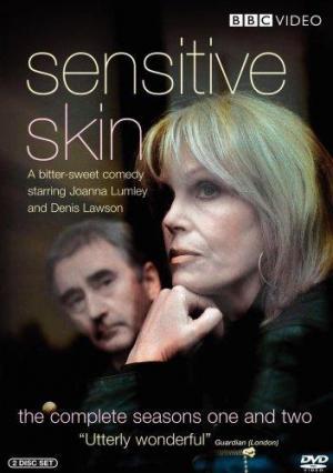 Sensitive Skin (Serie de TV)