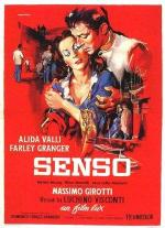 Senso (The Wanton Countess)