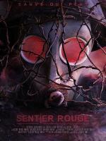 Sentier Rouge (S)
