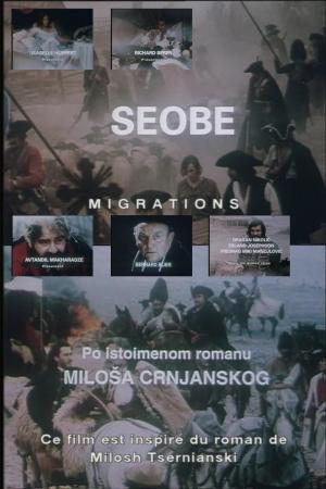 Seobe (Migrations)