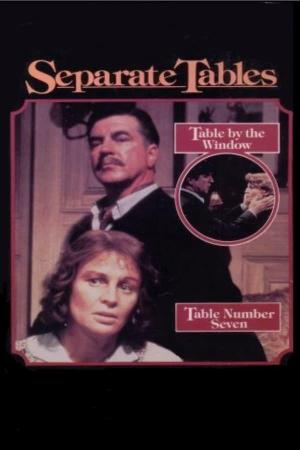 Separate Tables (TV)