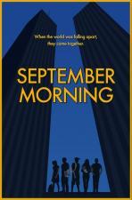 September 12th