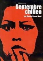 Septiembre chileno
