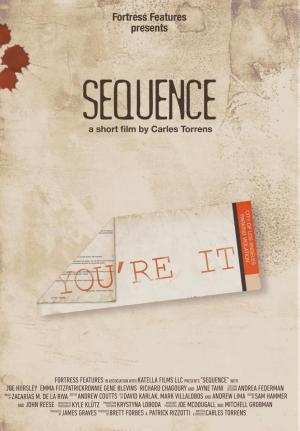 Sequence (C)