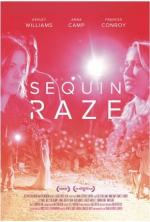 Sequin Raze (C)