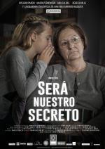 Será nuestro secreto (C)