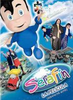 Serafín: La película