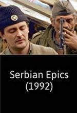 Serbian Epics (TV)