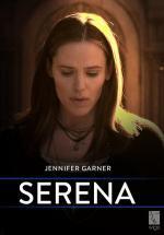 Serena (C)