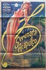 Serenata en Acapulco