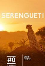 Serengueti (Miniserie de TV)