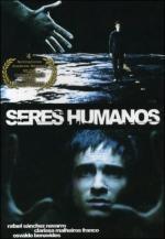 Seres humanos