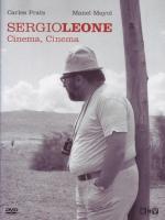 Sergio Leone: Cinema, Cinema (TV)