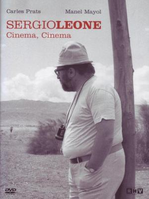 Sergio Leone: Cinema, Cinema (TV) (TV)