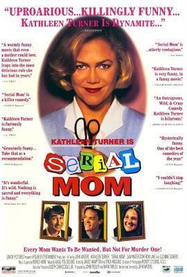 John Waters (El Topic) Serial_mom-558620582-large