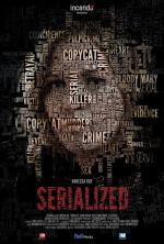 Serialized (TV)