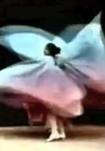 Serpentine Dance: Loie Fuller (C)