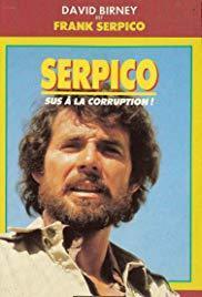 Serpico (Serie de TV)