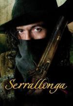 Serrallonga (TV)