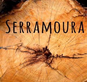 Serramoura (Serie de TV)