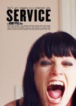 Service (C)
