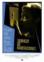 Servicio de habitaciones (C)