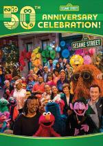 Sesame Street's 50th Anniversary Celebration (TV)