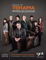Sessão de Terapia (Serie de TV)
