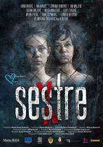 Sestre (TV)