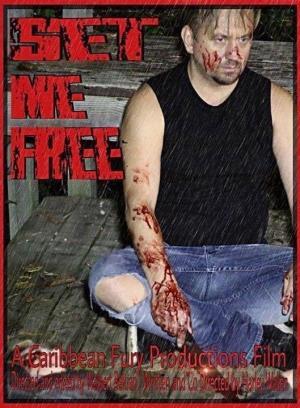 Set Me Free (C)