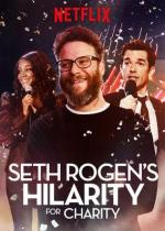 Seth Rogen's Hilarity for Charity (TV)