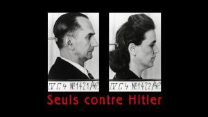 Solos contra Hitler (TV)