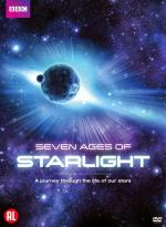 Seven Ages of Starlight (TV)