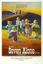 Seven Alone