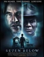Seven Below (7 Below)