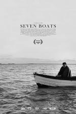 Seven Boats (C)