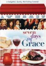 Seven Days of Grace