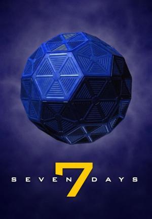 Siete días (Serie de TV)