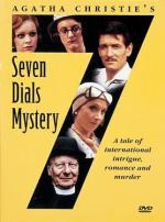 Seven Dials Mystery (TV)