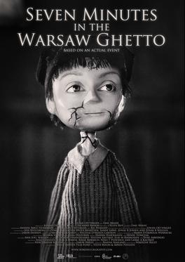 Seven Minutes in the Warsaw Ghetto (S)