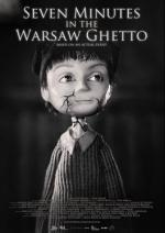 Seven Minutes in the Warsaw Ghetto (C)