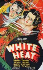 Calor blanco